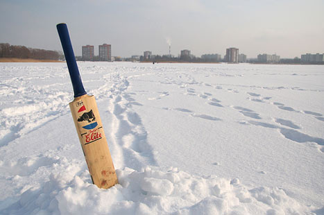 m.670_ice-cricket